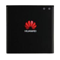 Pin Huawei Ascend Y320/ G300/ u8815/ G302D/ G330D/ U8825D/ HB5N1H