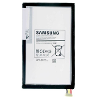 Pin Samsung Galaxy Tab 3 8.0/ Tab 3 8.0 Wifi/ T310/ T311/ T315/ T4450E