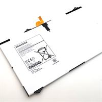 Pin Samsung Galaxy Tab S2 9.7/ SM-T810/ T813N/ SM-T815/ SM-T817W/ SM-T819/ EB-BT810ABE
