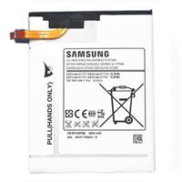 Pin samsung galaxy tab 4 7.0/ tab 4 7.0 LTE/ T230/ T231/ T235/ EB-BT230FBE/ EB-BT230FBU