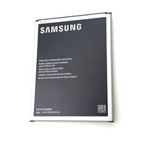 Pin Samsung Galaxy Tab Active LTE T365