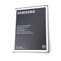 Pin Samsung galaxy tab Active LTE T365/ Active LTE SM-T365/ T365/ SM-T360/ EB-BT365BBE
