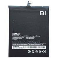 Pin Xiaomi Mi4i/ Mi 4i/ BM33