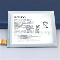 Pin Sony Xperia Z4