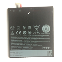 Pin HTC One E9/ One E9 Plus/ A55/ BOPJX100
