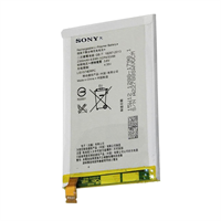 Pin Sony Xperia E4