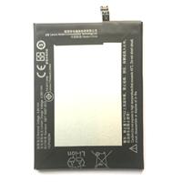 Pin Lenovo A7010/ Lenovo K4 Note/ Vibe K4 Note/ Vibe X3 Lite/ K51C78/ A7010A48/ BL256