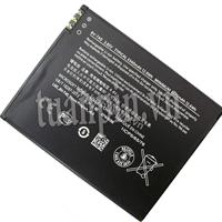 Pin Nokia Lumia 950 XL