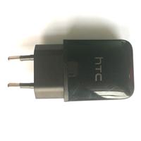 Củ/ cốc sạc HTC One M8/ M9 1.5A