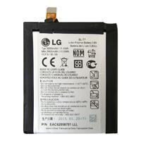 Pin LG G2 Docomo