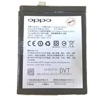 Pin Oppo R7S