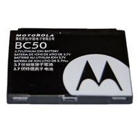 Pin Motorola L6/ BC-50