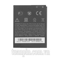 Pin HTC Desire L/ BO47100/ BM60100