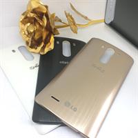 Vỏ/ Nắp lưng đậy pin LG G3 Cat6 (Trắng, đen, vàng)