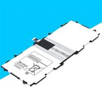 Pin samsung galaxy Note 10.1 2014/ 2014 edition/ 3G 2014/ P600/ P601/ P605