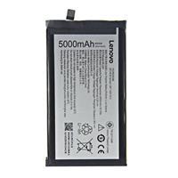 Pin Lenovo Vibe P1/ P1i/ P1a42/ P1c58/ P1c72/ BL244