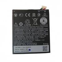 Pin HTC Desire 628/ Desire 630/ Desire 530/ Desire 650/ B2PST100