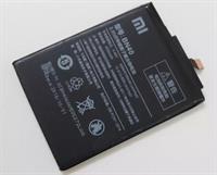 Pin Xiaomi Redmi 4 Pro/ Redmi 4 Prime/ BN40