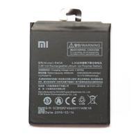 Pin Xiaomi Mi note 3/ BM3A