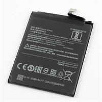 Pin Xiaomi Redmi 5 Plus/ Redmi 5+/ BN44