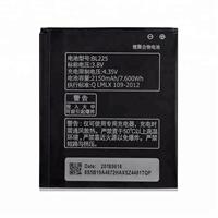 Pin LenovoA785E / A858 / A858t/ BL225