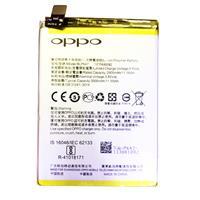 Pin OPPO A77/ A79 / BL647