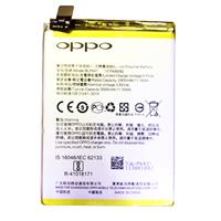 Pin OPPO A77/ A79 / BLP647