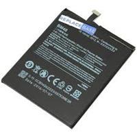 Pin Xiaomi Mi Note 2/ BM48