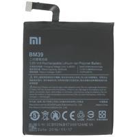 Pin Xiaomi Mi6/ M6/ BM39