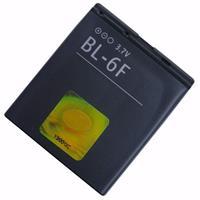 Pin Nokia 6788/ N78/ N79/ N95/ 6788/ 6788I/ BL-6F