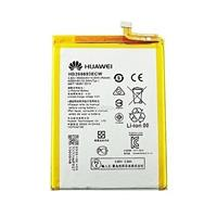 Pin Huaweii mate 8/ HB396693ECW