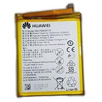 Pin Huawei P9/ HB376883ECW
