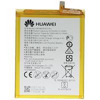 Pin HUAWEI GR5 (2017), HUAWEI HONOR 6X/ HB386483ECW+