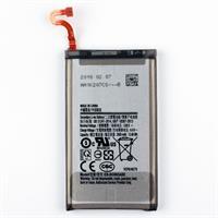 Pin SAMSUNG S9+/ EB-BG965ABE