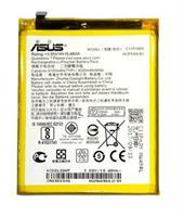 Pin Asus ZenFone 3 Max 5.5/ ZC553KL
