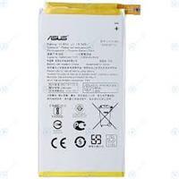 ZenFone 3 Deluxe/ZS570KL/ZS552KL/Z016D/C11P1603