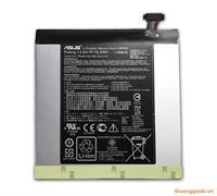 Asus Fonepad 8 FE380CG/ME380/C11P1331/AFE38C/Tablet C11PN9H/ME372CG/K016/C11P1331