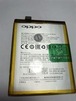 OPPO F3 Lite/A57/Neo 9s/A39/BLP619