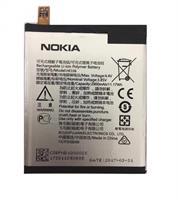 PIN NOKIA 5 2017/ Nokia 5.1 TA-1075/ Nokia 3.1 TA-1063 HE336/ 2900MAH