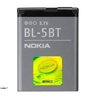 pin Nokia N75, 7510, 2600 classic bl-5bt