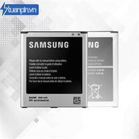 Pin Samsung Galaxy S4 i9500/ S4 ACTIVE/ I9505/ M919/ L720/ I337/ I545/ I9152/ M919/ E300/ B600BC