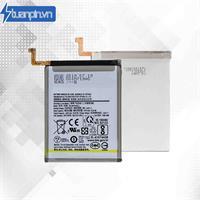 PIN SAMSUNG GALAXY NOTE 10 PLUS/ N972/ EB-BN972ABU