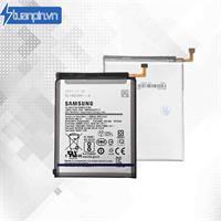 PIN SAMSUNG GALAXY A20/ A205/ BA505ABU