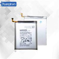 PIN SAMSUNG GALAXY A70/ A705/ EB-BA705ABU