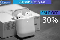 AIRPODS 2-JERRY D8