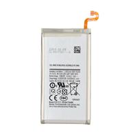PIN SAMSUNG GALAXY A8 PLUS/ A8+/ A730/ EB-BA730ABE