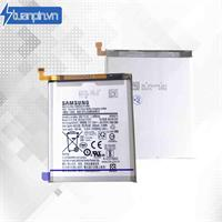 PIN SAMSUNG GALAXY A51/ A515/ EB-BA44ABY