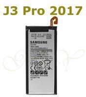 PIN SAMSUNG GALAXY J3 2017/ J330/ J3 PRO/ EB-BJ330BBE