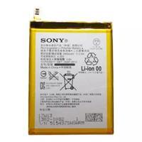PIN SONY XPERIA XZ/ LIS1632ERPC