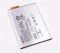 PIN SONY XPERIA XA1 PLUS/ LIP1653ERPC